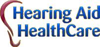 Hearing Aid HeathCare